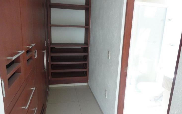 Foto de casa en venta en  , tlaltenango, cuernavaca, morelos, 1680734 No. 16