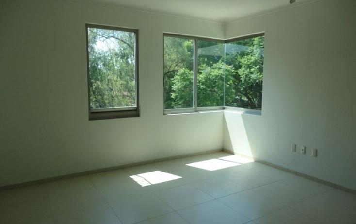 Foto de casa en venta en  , tlaltenango, cuernavaca, morelos, 1680734 No. 18