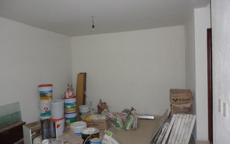 Foto de casa en venta en  , tlaltenango, cuernavaca, morelos, 1680734 No. 19