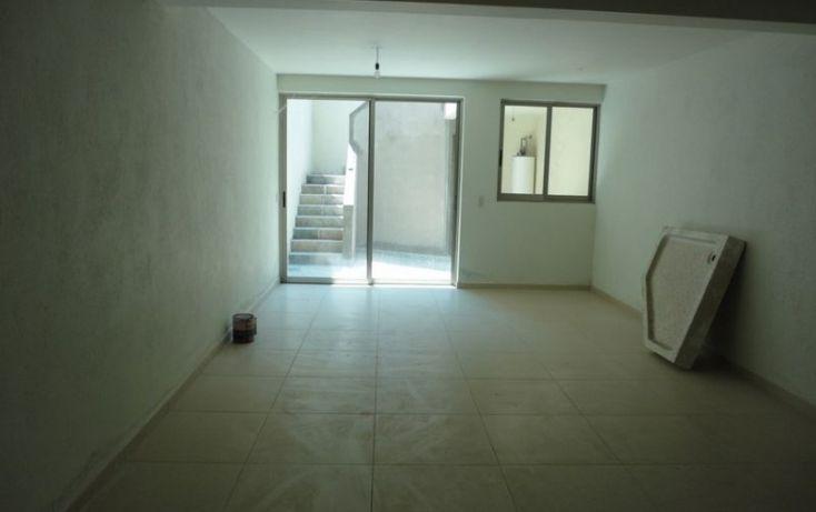 Foto de casa en venta en, tlaltenango, cuernavaca, morelos, 1680734 no 20