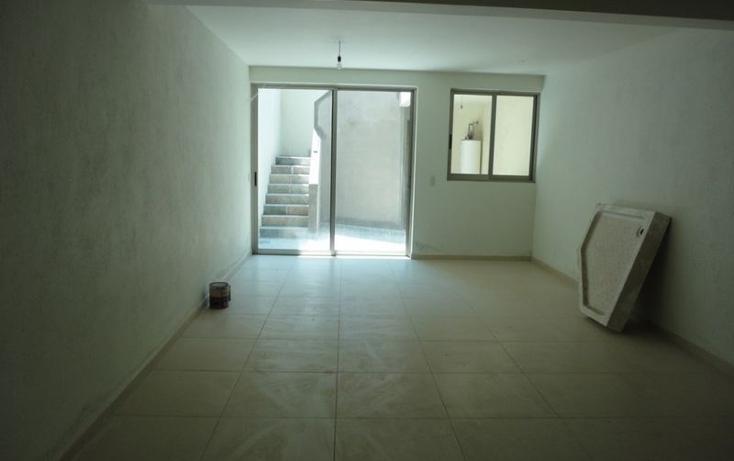 Foto de casa en venta en  , tlaltenango, cuernavaca, morelos, 1680734 No. 20