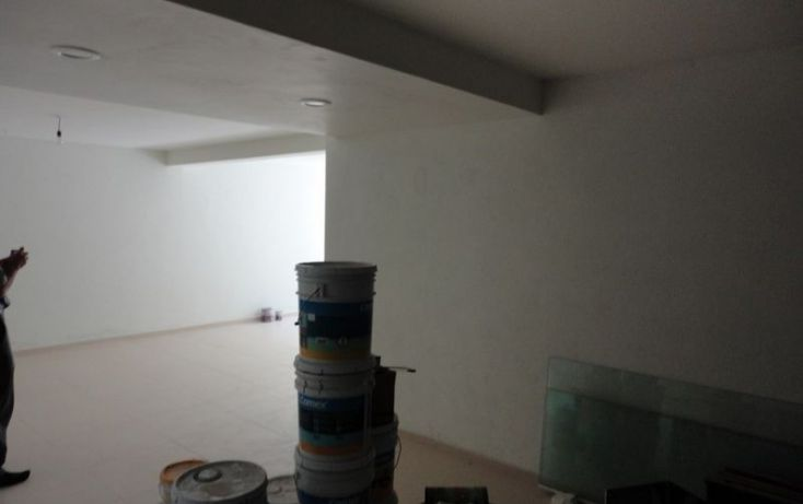 Foto de casa en venta en, tlaltenango, cuernavaca, morelos, 1680734 no 21