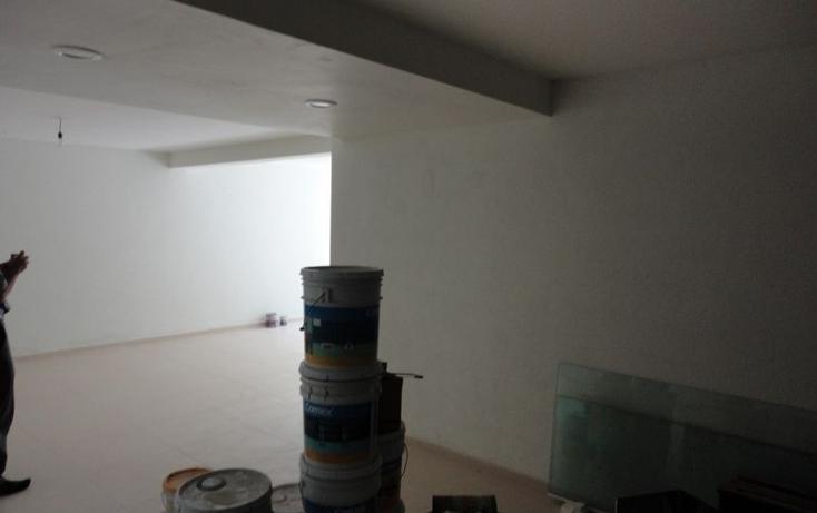Foto de casa en venta en  , tlaltenango, cuernavaca, morelos, 1680734 No. 21