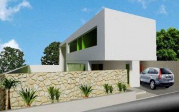 Foto de casa en venta en, tlaltenango, cuernavaca, morelos, 1681590 no 01