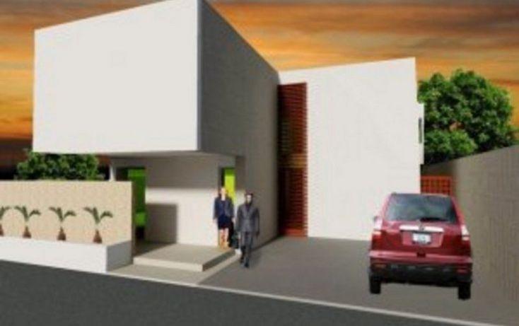 Foto de casa en venta en, tlaltenango, cuernavaca, morelos, 1681590 no 02