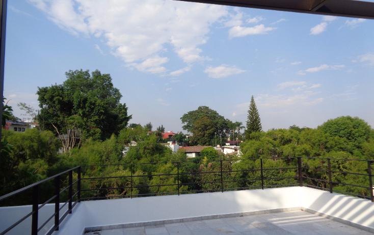 Foto de casa en venta en  , tlaltenango, cuernavaca, morelos, 1693720 No. 02