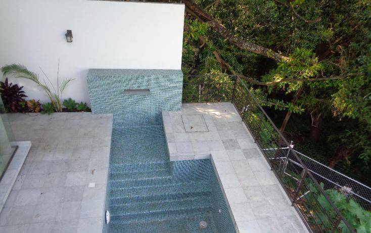 Foto de casa en venta en  , tlaltenango, cuernavaca, morelos, 1693720 No. 04