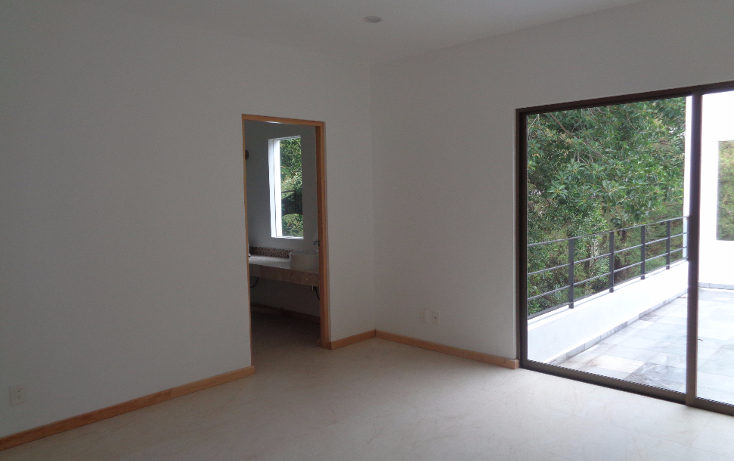 Foto de casa en venta en  , tlaltenango, cuernavaca, morelos, 1693720 No. 07