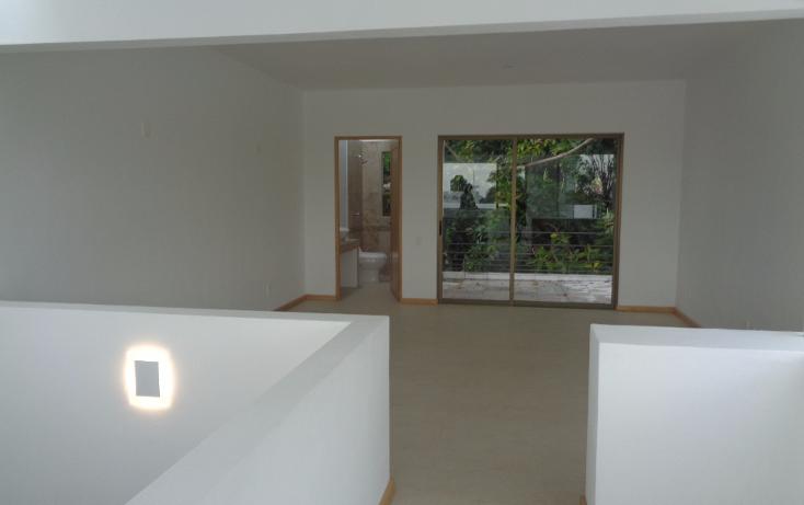 Foto de casa en venta en  , tlaltenango, cuernavaca, morelos, 1693720 No. 09