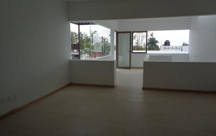 Foto de casa en venta en  , tlaltenango, cuernavaca, morelos, 1693720 No. 11