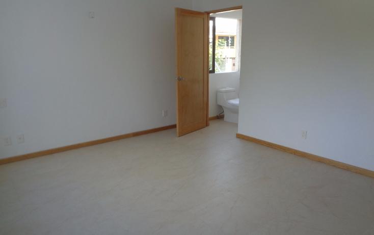 Foto de casa en venta en  , tlaltenango, cuernavaca, morelos, 1693720 No. 24