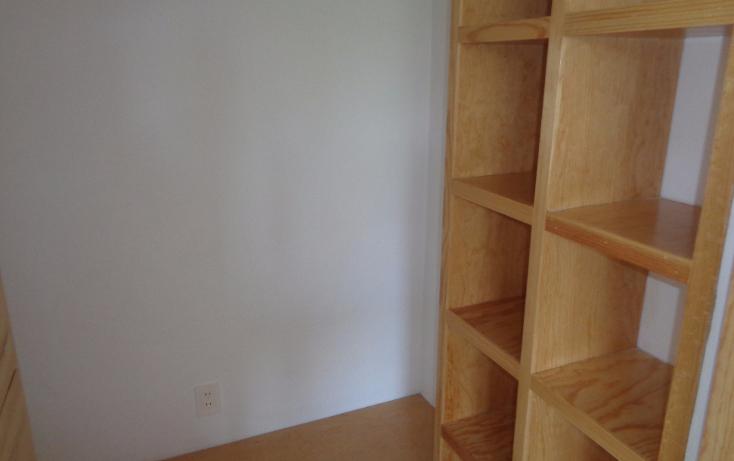 Foto de casa en venta en  , tlaltenango, cuernavaca, morelos, 1693720 No. 26