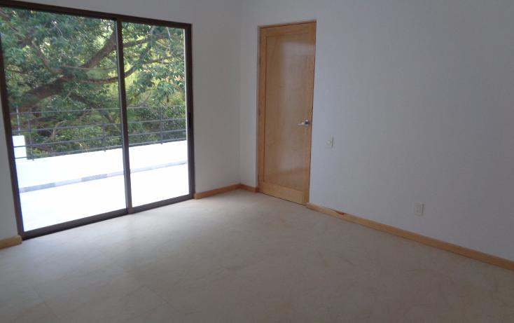 Foto de casa en venta en  , tlaltenango, cuernavaca, morelos, 1693720 No. 27