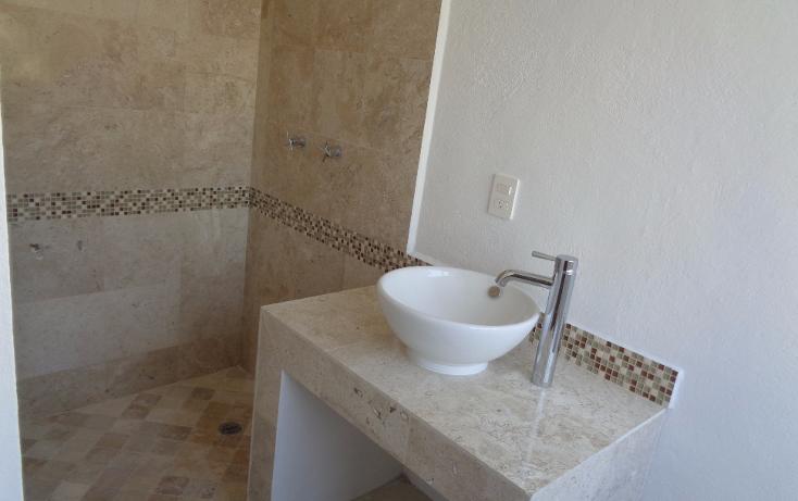 Foto de casa en venta en  , tlaltenango, cuernavaca, morelos, 1693720 No. 28