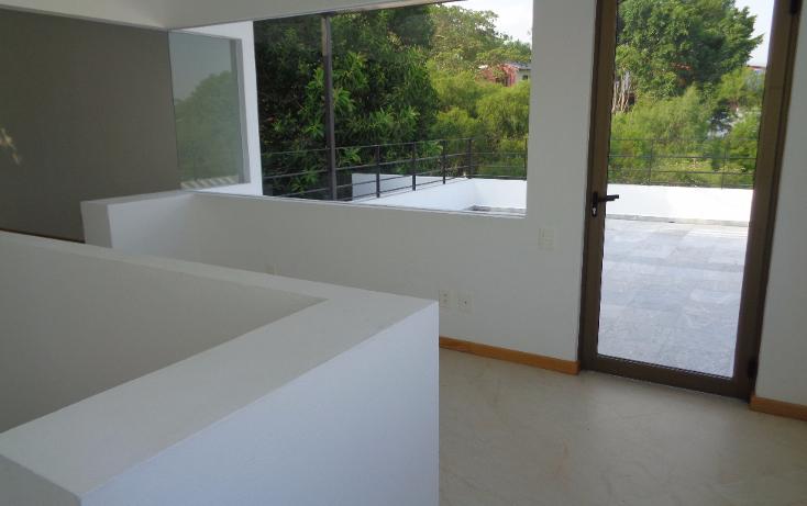 Foto de casa en venta en  , tlaltenango, cuernavaca, morelos, 1693720 No. 35