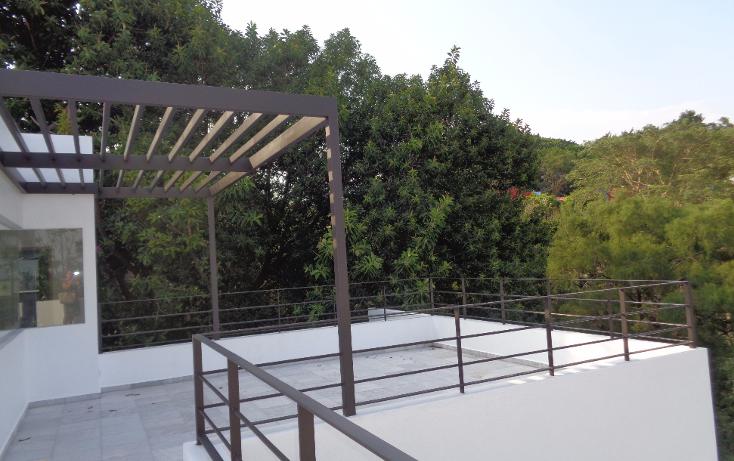 Foto de casa en venta en  , tlaltenango, cuernavaca, morelos, 1693720 No. 37