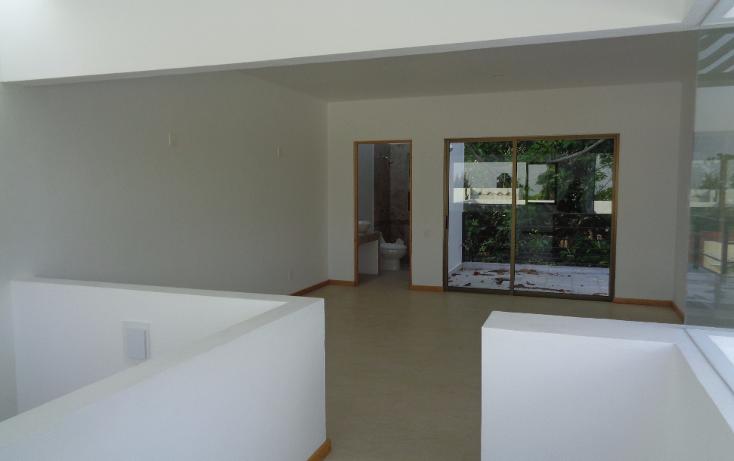Foto de casa en venta en  , tlaltenango, cuernavaca, morelos, 1693720 No. 38