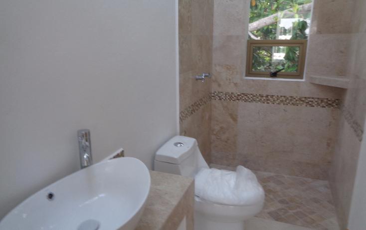 Foto de casa en venta en  , tlaltenango, cuernavaca, morelos, 1693720 No. 39