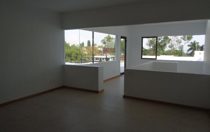 Foto de casa en venta en  , tlaltenango, cuernavaca, morelos, 1693720 No. 41