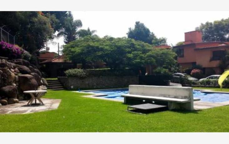 Foto de casa en venta en  , tlaltenango, cuernavaca, morelos, 1727766 No. 03