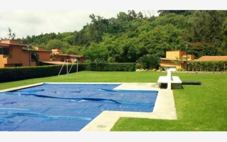 Foto de casa en venta en  , tlaltenango, cuernavaca, morelos, 1727766 No. 04