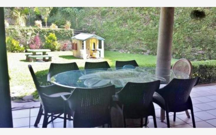 Foto de casa en venta en  , tlaltenango, cuernavaca, morelos, 1727766 No. 06
