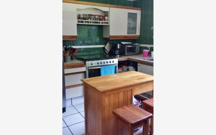 Foto de casa en venta en  , tlaltenango, cuernavaca, morelos, 1727766 No. 07