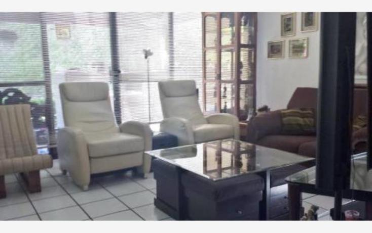 Foto de casa en venta en  , tlaltenango, cuernavaca, morelos, 1727766 No. 08