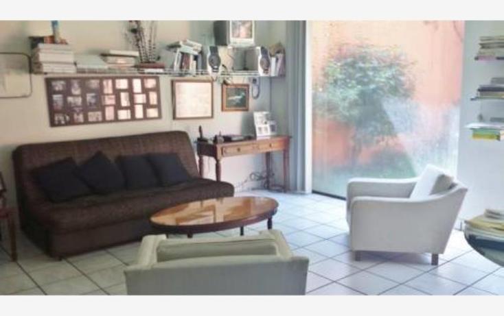 Foto de casa en venta en  , tlaltenango, cuernavaca, morelos, 1727766 No. 09