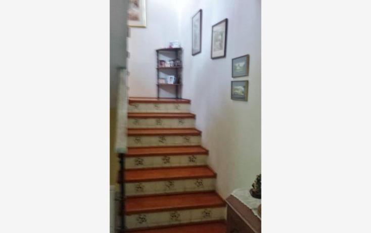 Foto de casa en venta en  , tlaltenango, cuernavaca, morelos, 1727766 No. 10