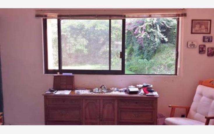 Foto de casa en venta en  , tlaltenango, cuernavaca, morelos, 1727766 No. 13