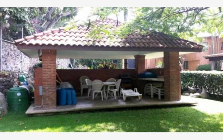 Foto de casa en venta en  , tlaltenango, cuernavaca, morelos, 1727766 No. 18
