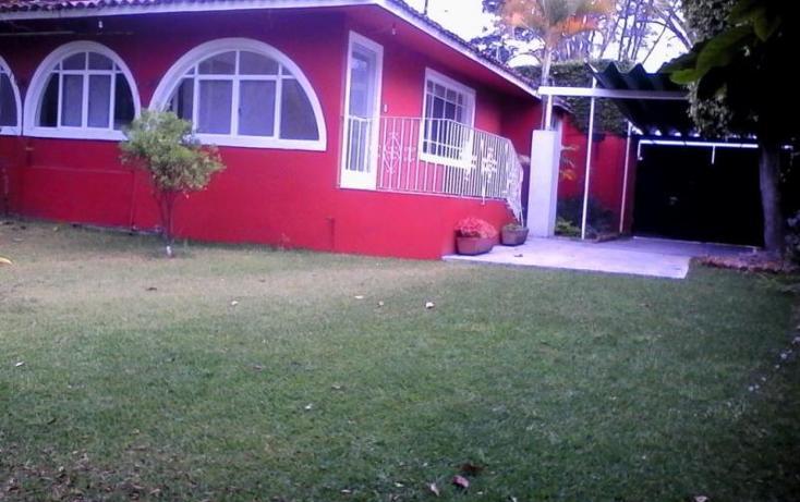 Foto de casa en venta en  , tlaltenango, cuernavaca, morelos, 1734894 No. 01