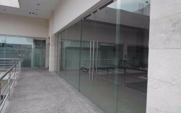Foto de oficina en renta en  , tlaltenango, cuernavaca, morelos, 1757660 No. 06