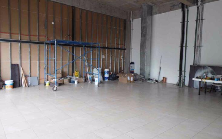 Foto de oficina en renta en  , tlaltenango, cuernavaca, morelos, 1757660 No. 09