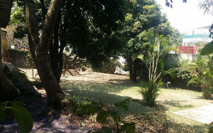 Foto de terreno habitacional en venta en, tlaltenango, cuernavaca, morelos, 1776500 no 02