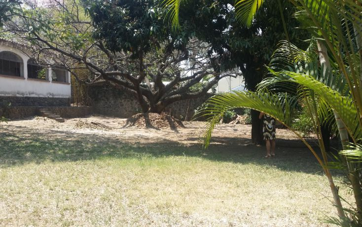 Foto de terreno habitacional en venta en, tlaltenango, cuernavaca, morelos, 1776500 no 03