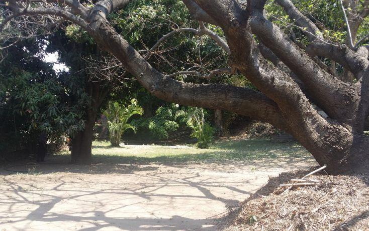 Foto de terreno habitacional en venta en, tlaltenango, cuernavaca, morelos, 1776500 no 04