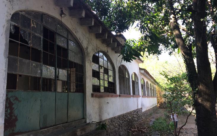 Foto de terreno habitacional en venta en  , tlaltenango, cuernavaca, morelos, 1776500 No. 08