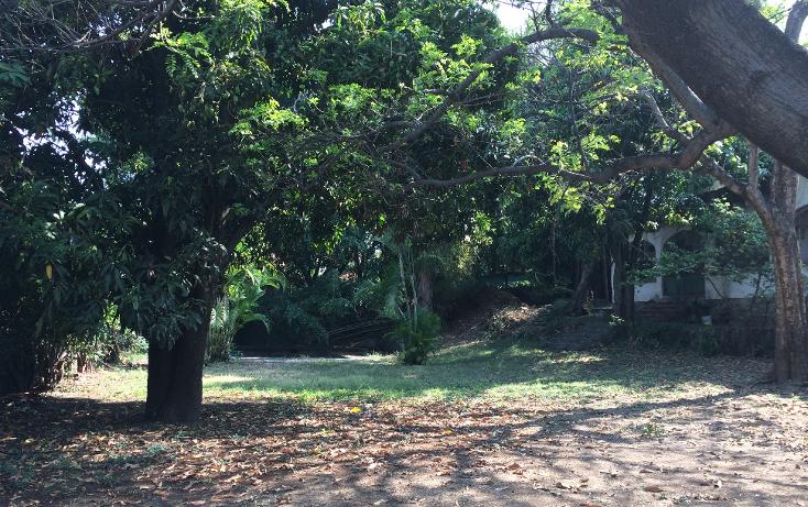 Foto de terreno habitacional en venta en  , tlaltenango, cuernavaca, morelos, 1776500 No. 14