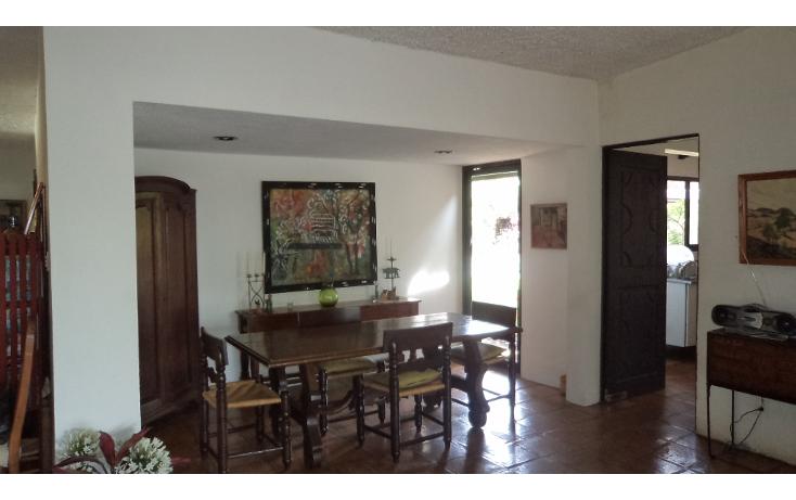 Foto de casa en venta en  , tlaltenango, cuernavaca, morelos, 1818058 No. 06
