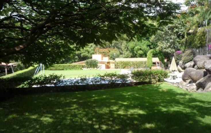 Foto de casa en condominio en venta en, tlaltenango, cuernavaca, morelos, 1910570 no 01