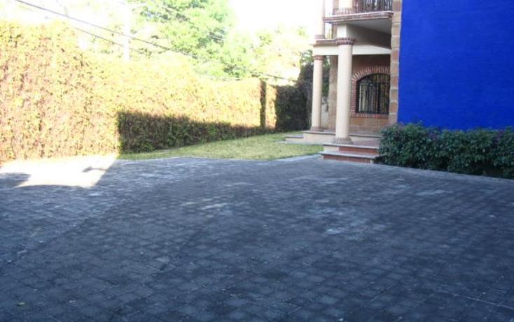 Foto de oficina en renta en  , tlaltenango, cuernavaca, morelos, 1925324 No. 02