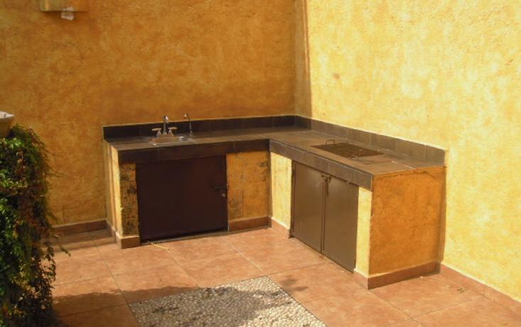 Foto de casa en venta en  , tlaltenango, cuernavaca, morelos, 1965909 No. 03