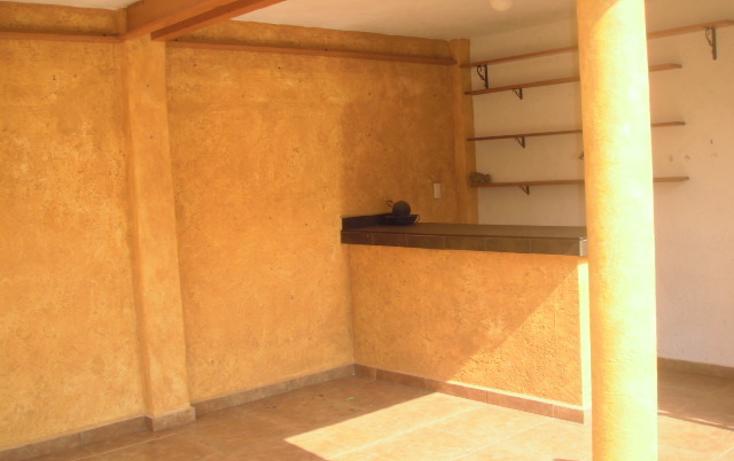 Foto de casa en venta en  , tlaltenango, cuernavaca, morelos, 1965909 No. 04