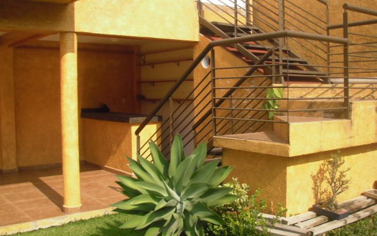 Foto de casa en venta en  , tlaltenango, cuernavaca, morelos, 1965909 No. 05