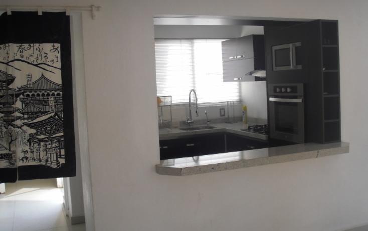 Foto de casa en venta en  , tlaltenango, cuernavaca, morelos, 1965909 No. 10
