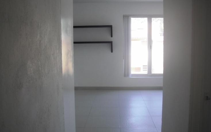 Foto de casa en venta en  , tlaltenango, cuernavaca, morelos, 1965909 No. 23