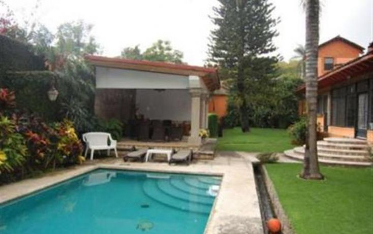Foto de casa en venta en , tlaltenango, cuernavaca, morelos, 1975256 no 02