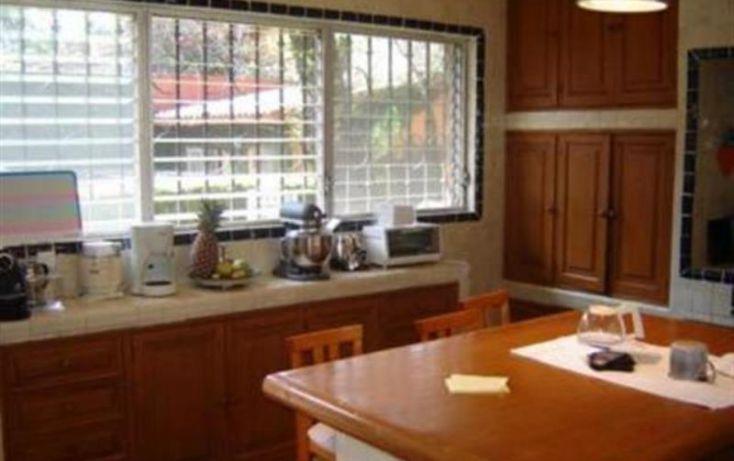 Foto de casa en venta en , tlaltenango, cuernavaca, morelos, 1975256 no 04